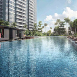 Kopar-at-newton-developer-High-Park-Residences-Singapore