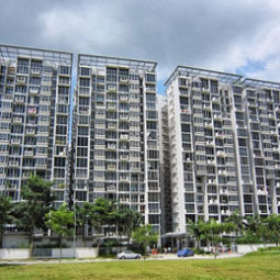 Kopar-at-newton-developer-grandeur 8-singapore