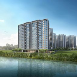 Kopar-at-newton-developer-riviera residences-singapore